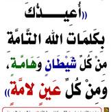 Islamic Cure 92.jpg