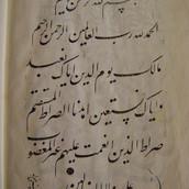 Fatiha Ascend Institute.org7.jpg