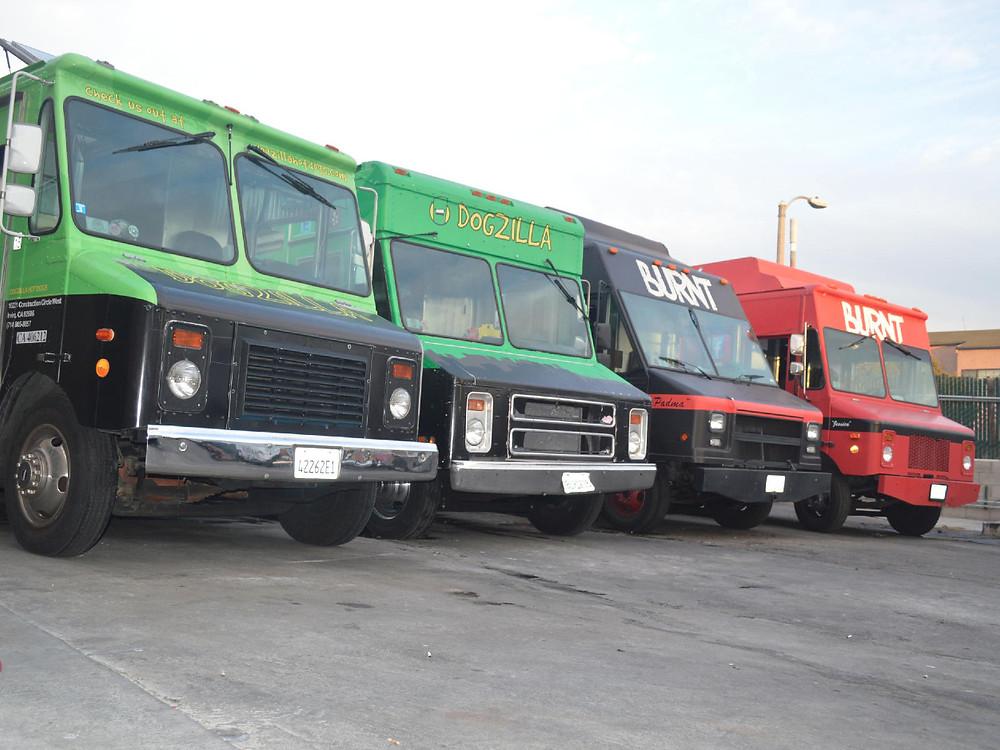 trucks.JPG 2015-2-9-23:37:22