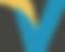 visa-icon-11.png