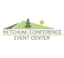 Ketchum center.png
