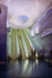 Stazionetoledo.jpg