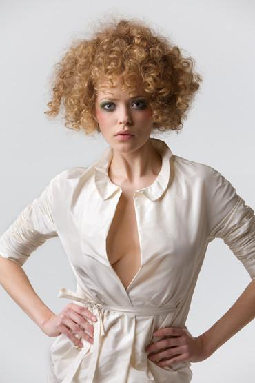 fashion 179.jpg
