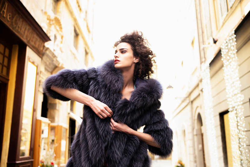 fashion 054.jpg