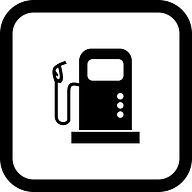 pngtree-fuel-station-icon-in-trendy-styl