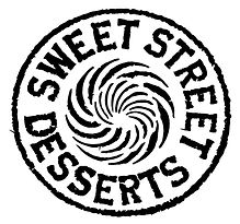 sweetstreet.jpg