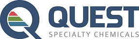 quest-specialty-chemicals_owler_20160226