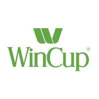 wincup.jpg
