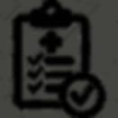 medical_checklist-512.png