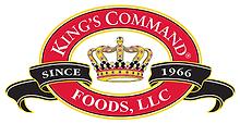 kingscomm.png