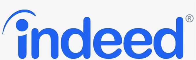 348-3481806_indeed-logo-indeed-logo-png.