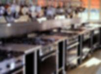 1045480-a_stove_line-469x342.jpg