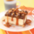 17244-caramel-topped-ice-cream-dessert-6