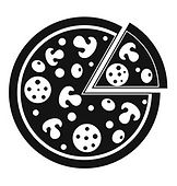 pizza-icon-vector-12.jpg