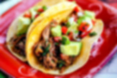 shredded-beef-tacos-recipe.jpg