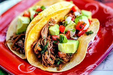 shredded-beef-tacos-recipe.jpg