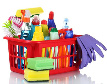 House-Cleaning-Supplies-List.jpg