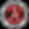 GCA-Logo.png