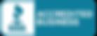 bbb-logo-hd-5231.png