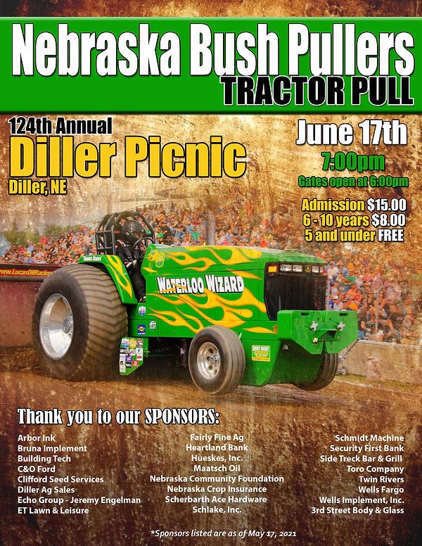 tractor pull flyer 2021.jpg