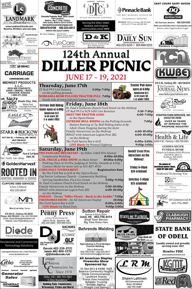 Diller Picnic Poster 2021-Final.jpg