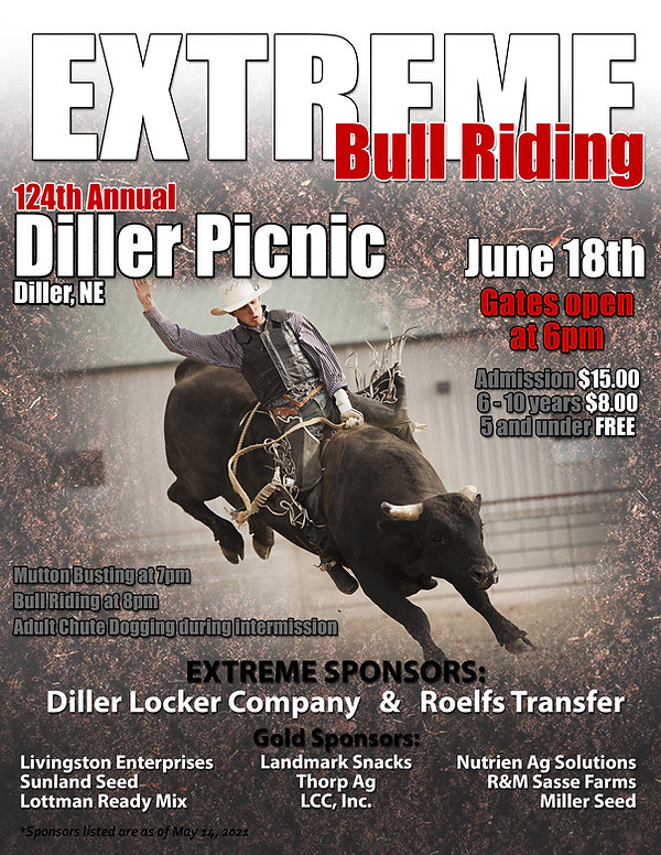 bull riding flyer 2021.jpg