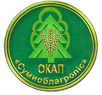 Герб 2015.png