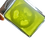 Thumbnail: Margarita Lime Loofah Soap Bar