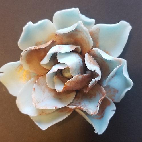 Magnolia Magic