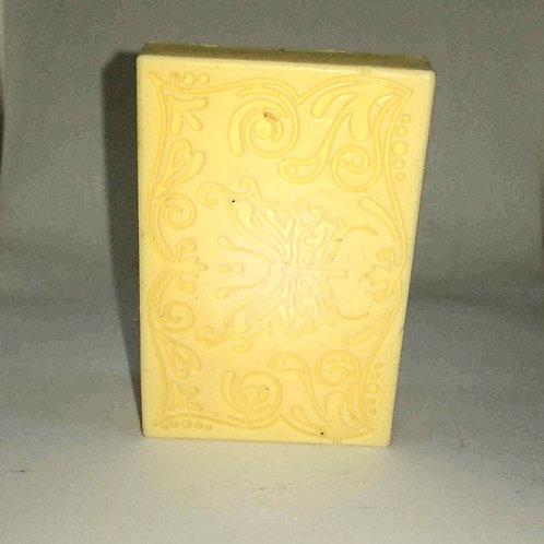 LITSEA SOAP BAR