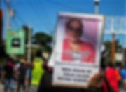 Mme Martelly.jpg