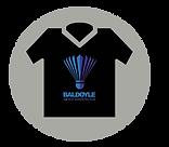 Club Tshirts V2.png