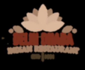 Delhi Dhaba Logo 2018.png