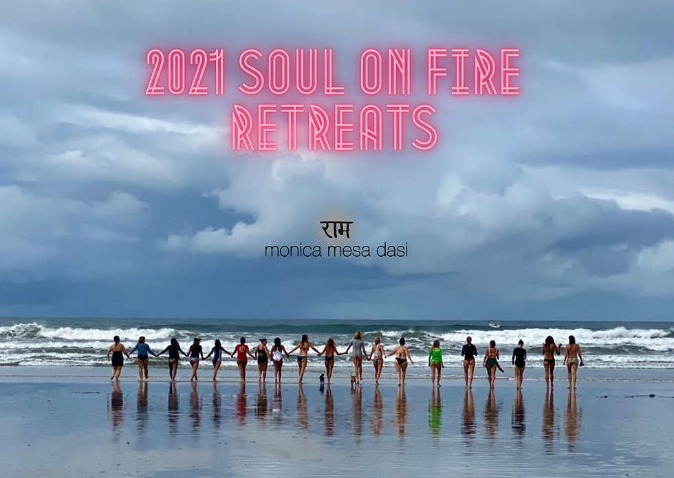 Copy of SOUL ON FIRE 2021 front (2).png