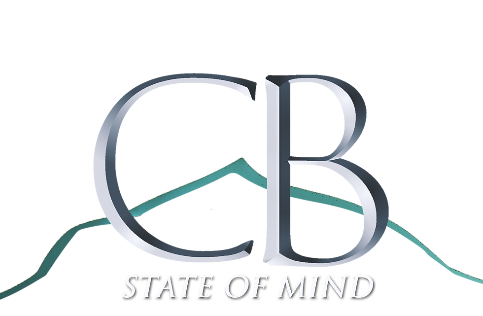 STATE-OF-MIND (1).png