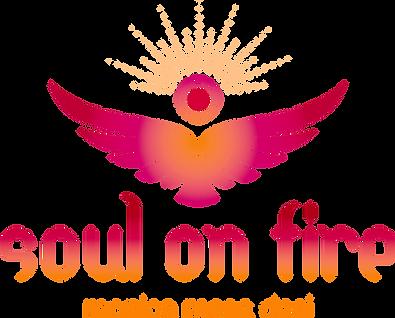 SonF_Logo_final_MMD_color.png