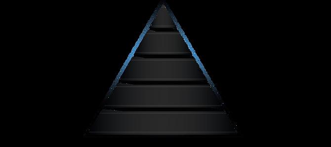 ALFA Consultoria - Logomarca