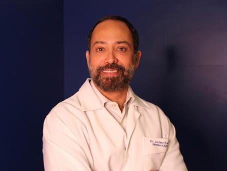 Quem é Dr. Luciano Esteves? O melhor cirurgião plástico do Recreio dos Bandeirantes (RJ)