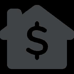 Home Equity - Financiamento Garantia Imobiliária