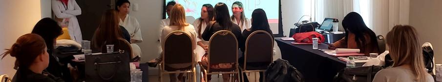 Curso de Estética no Rio de Janeiro