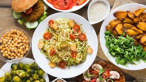 Alimentação saudável ao alcance das mãos com ajuda do aplicativo Home Chefs
