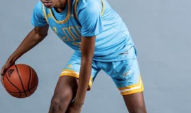 Anthony Kabala: More Than Just a Student-Athlete