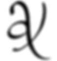 Art-thérapie Annecy Logo Marion Desbarea