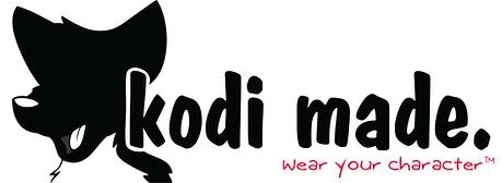 printable-logo.png