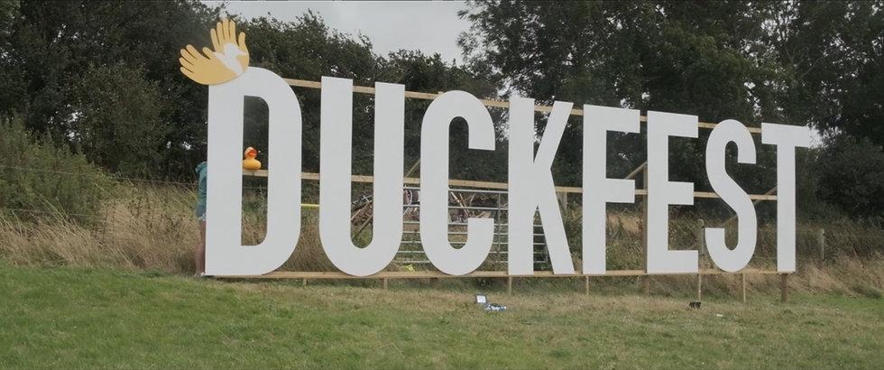 duckfest 2019.jpg