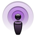 podcast_icons__vector__by_lopagof.png