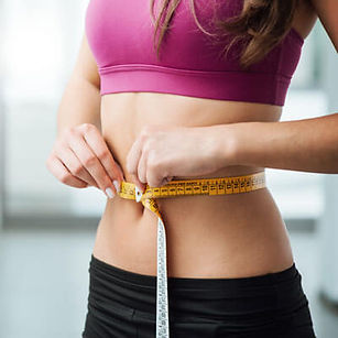 woman-measuring-waist-sq-400.jpg