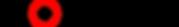 combine-logo.png