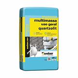 Argamassa-para-uso-geral-Multi-massa-20k