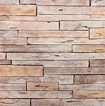 Piso-Nardini-45x45cm-45321-Pedra-Filetti